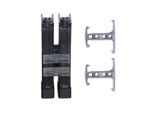 Magasin, clips set, Scorpion EVO 3 - A1