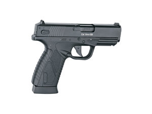 Airsoftpistol, GNB, MS, CO2, BERSA BP9CC