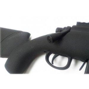 Prickskyttegevär APM50 Co2