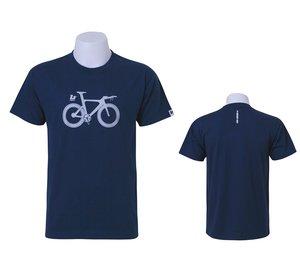 T-shirt, BONK AERO, unisex.