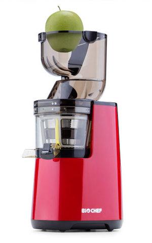 Juicepress, BioChef Whole Slow Juicer
