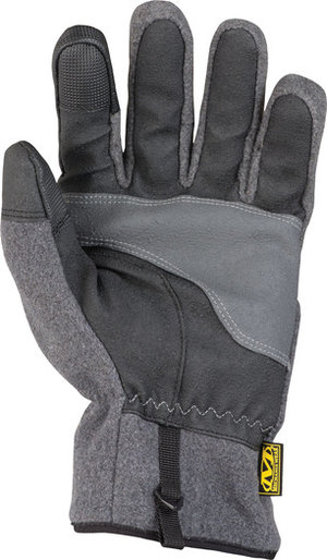 Handskar Vindtäta